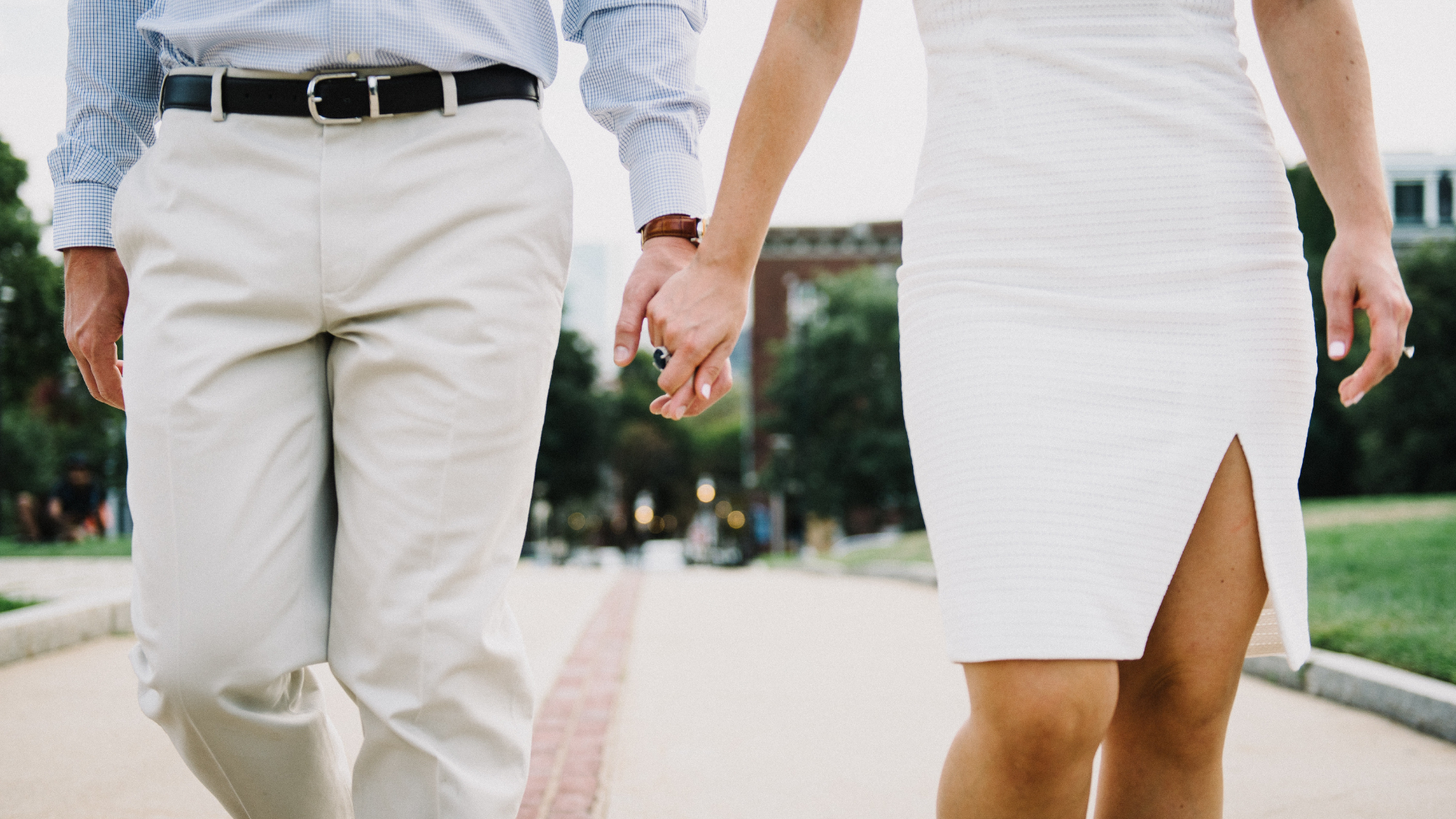 Graine Mediation   Why Marriages Fall