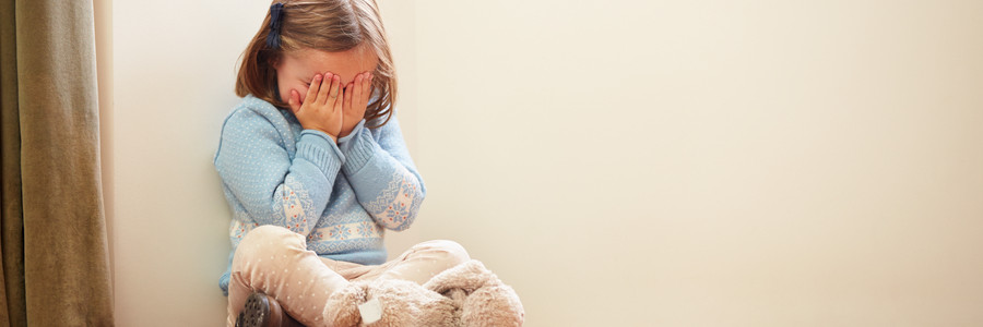 Navigating Divorce with an Autistic Child