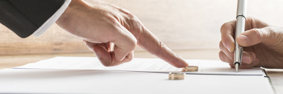 Writing Divorce Settlement Agreements that Stand the Test of Time
