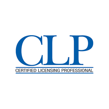 Licenses, Certifications & Education