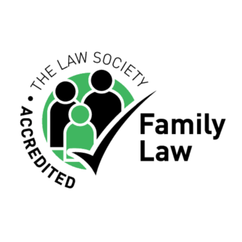 Mediation & Family Law Experience