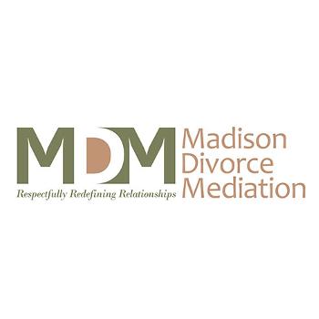 Divorce Mediation Leadership