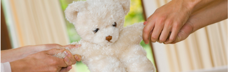 9 Key Questions To Ask Before Negotiating Child Custody In Your Divorce