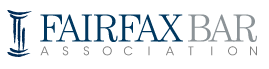 """""""FAX_email_logo"""
