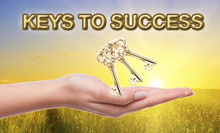 Child Custody – Keys to Success