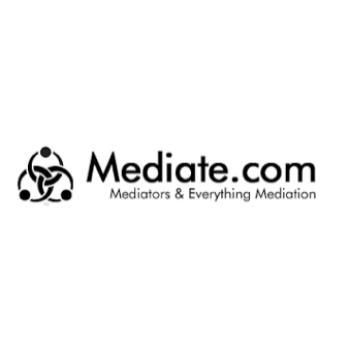 Mediate