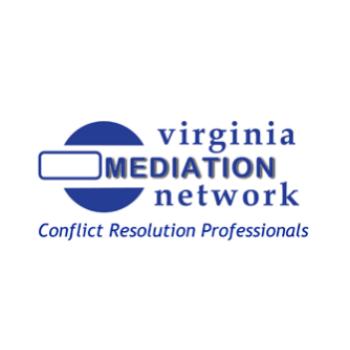 Virginia Mediation Network