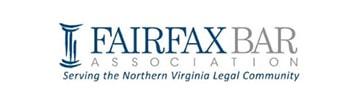 img-logo-fairfax