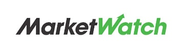 img-logo-market-watch