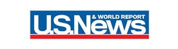 img-logo-usnews