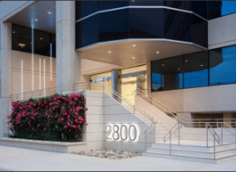img-footer-alexandria-office