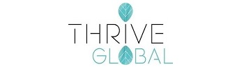 Thrive-Global