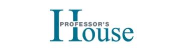 professors-house-logo-retina