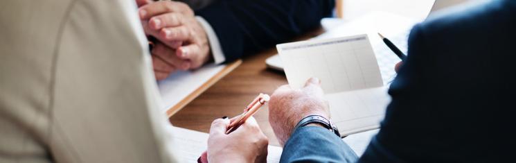 How to Choose a Good Divorce Mediator
