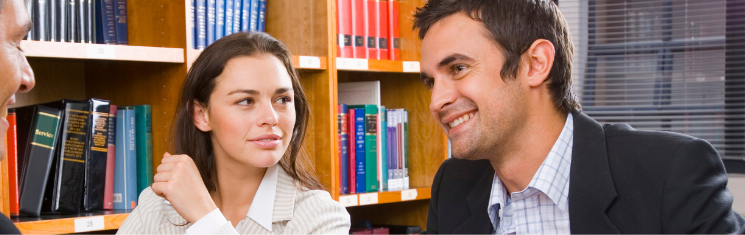 What Makes Divorce Mediation Work?