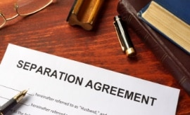 How Long Do You Have To Be Separated For Divorce In Virginia?