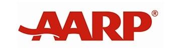 img-AARP-logo