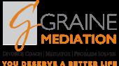 Graine Mediation
